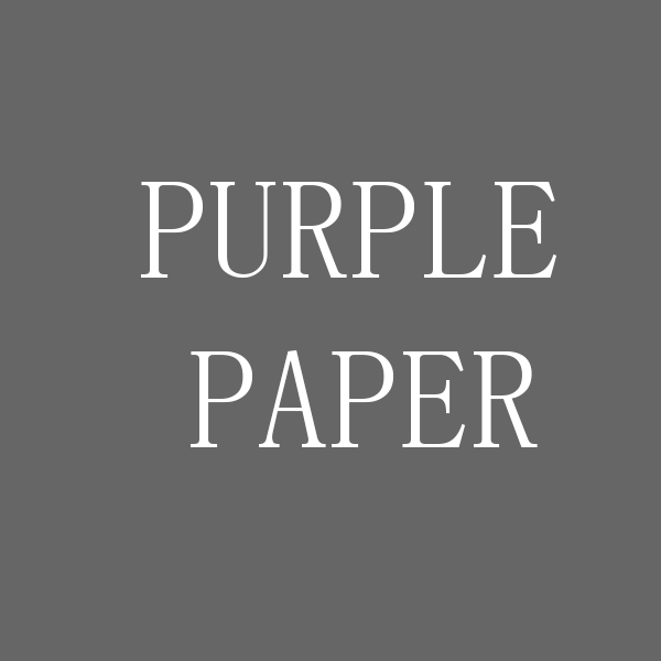 gallery-purplepaper
