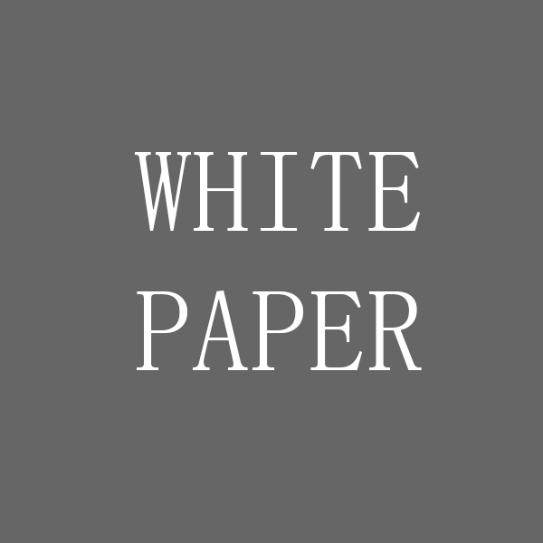 gallery-whitepaper