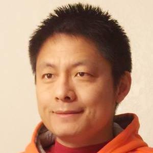 YINGQIONG GU