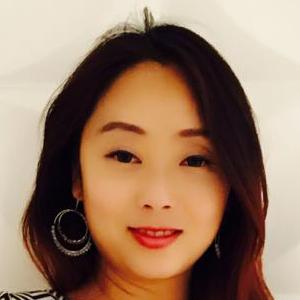 Min Guo