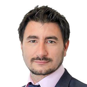 Roberto Simone